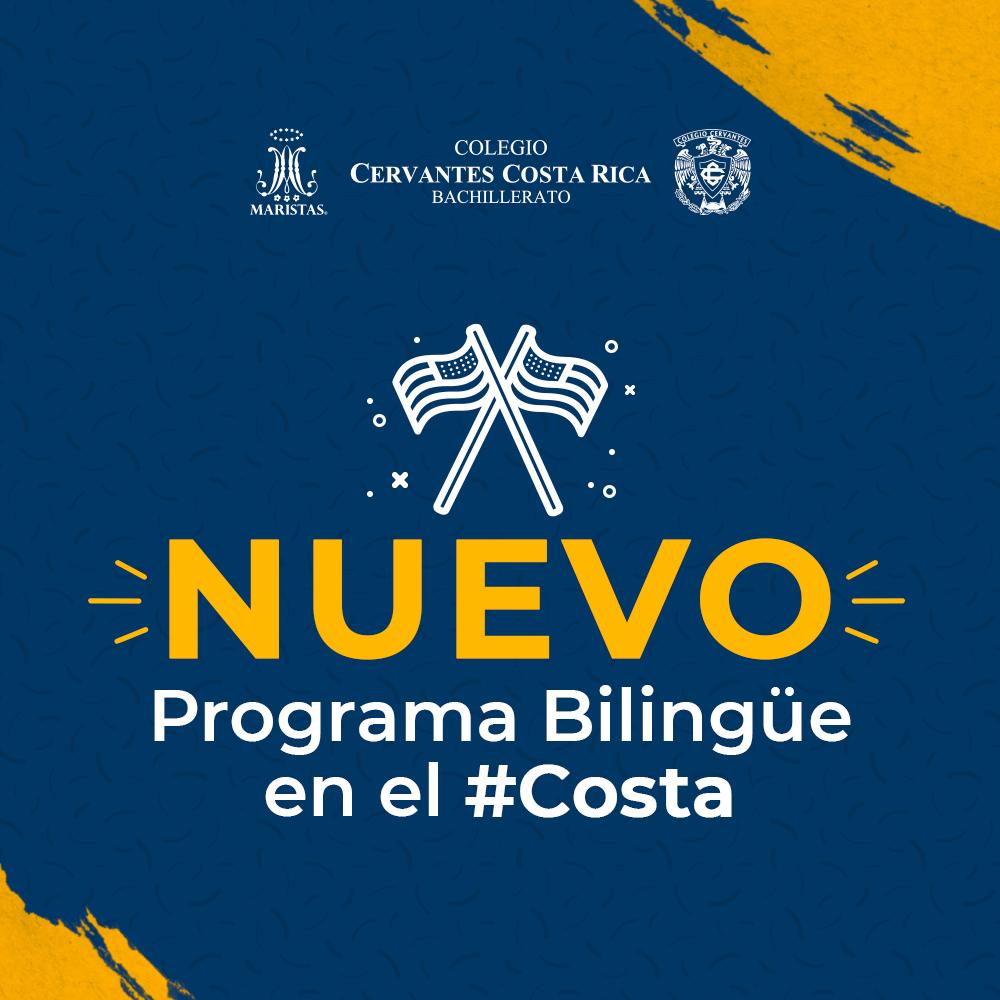 Colegio Cervantes Costa Rica Colegio Cervantes Costa Rica Preparatoria Marista